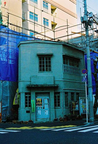 kouban2009.jpg