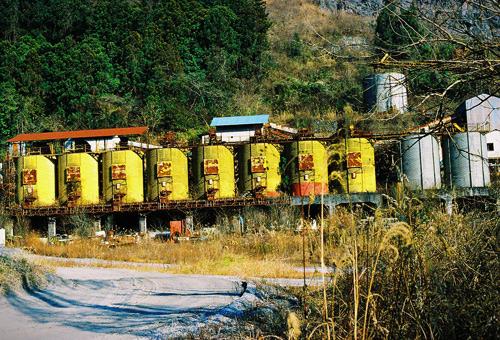 murakasi200812_3.jpg