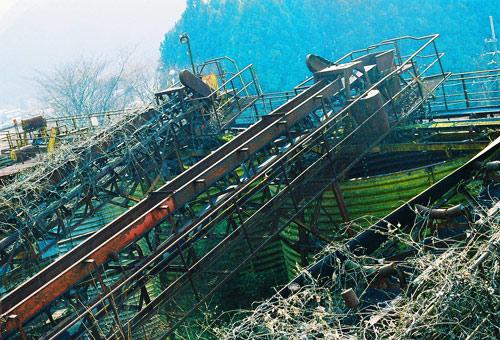 murakasi200812_30.jpg