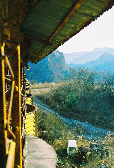 murakasi200812_35.jpg