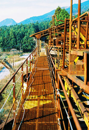 murakasi200812_44.jpg