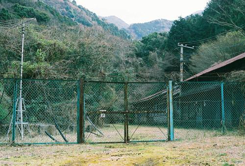 seigosi2009_2.jpg