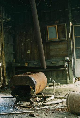 seigosi2009_24.jpg
