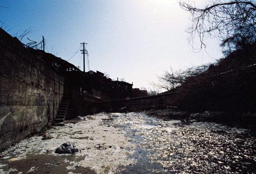 shiraisi200903_1.jpg