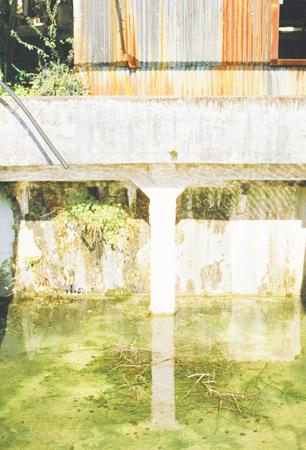 shiraisikouzan_47.jpg
