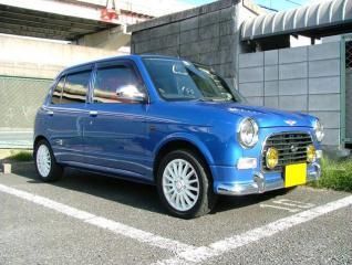 2004_0620.jpg
