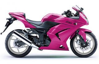 PinkWhite.jpg