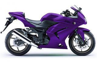 Purple_Gunmetal.jpg