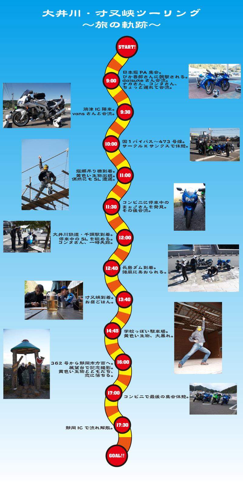 Route_091115.jpg