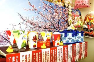 shikichi_5.jpg