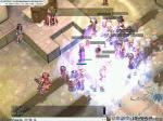 screenbijou481.jpg