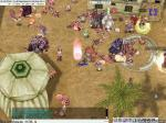 screenbijou491.jpg