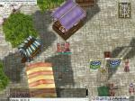 screenbijou496.jpg