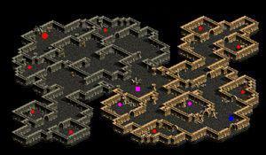小墓マップ