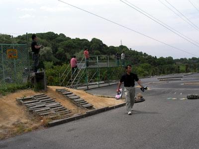 20090502-05_SANY0027.jpg