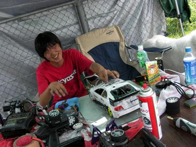 20090509-10_SANY0079.jpg