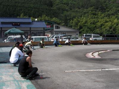 20090614_SANY0012.jpg
