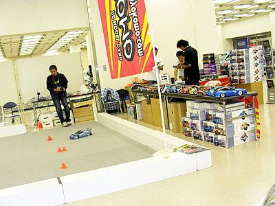 20090718-19_tSANY0087.jpg