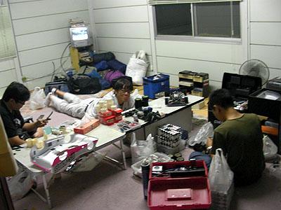 20090912_SANY0102.jpg