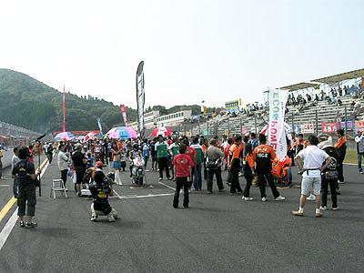 20090926-27_SANY0068.jpg