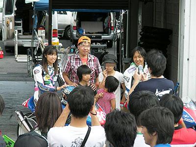 20090926-27_SANY0099.jpg