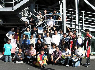 20091011_SANY0173.jpg