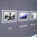電脳画廊room6