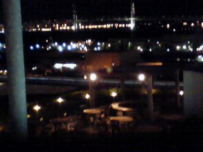 横浜夜景1
