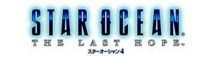 SO4ロゴ