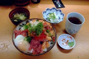 Akiyama_0905-24.jpg
