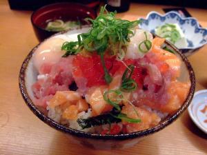 Akiyama_0905-26.jpg
