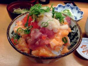Akiyama_0905-27.jpg