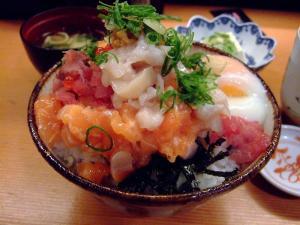 Akiyama_0905-28.jpg