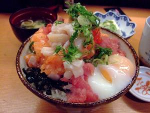 Akiyama_0905-29.jpg