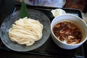 Byakuan_0908-40.jpg