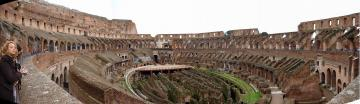 Colosseo_0902-49.jpg