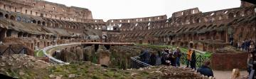 Colosseo_0902-52.jpg