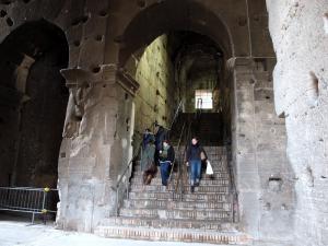 Colosseo_0902-54.jpg