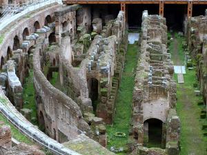 Colosseo_0902-55.jpg