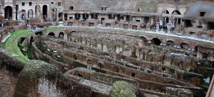 Colosseo_0902-56.jpg