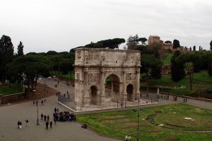 Colosseo_0902-57.jpg