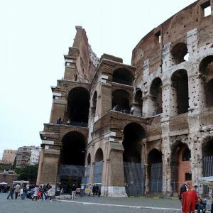 Colosseo_0902-58.jpg