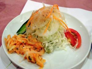 Cuisine_0907-20.jpg