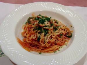 Cuisine_0907-21.jpg