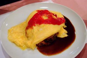 Cuisine_0907-23.jpg