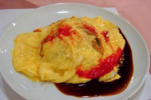 Cuisine_0907-24.jpg