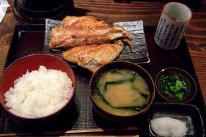 Echigoya_Gonbee_0811-23.jpg