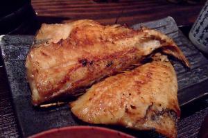 Echigoya_Gonbee_0811-24.jpg