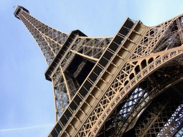 Eiffel_0809-45.jpg