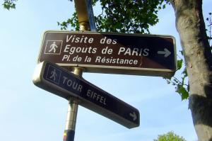 Eiffel_0809-46.jpg